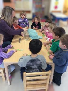 Senior Preschool Program (4)